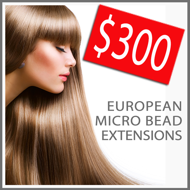Hair extensions melbourne weave hair extensions micro bead hair extensions melbourne pmusecretfo Choice Image